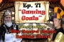 Artwork for Ep.71 Gaming Goals