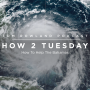 Artwork for HOW 2 TUESDAY #59 - How To Help The Bahamas
