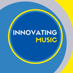 Innovating Music: China and The Long View