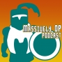 Artwork for Massively OP Podcast Episode 39: Giving Thanks