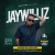 Madluh The Podcast Ep.4 Special Guest Jay Williz | @RealJayWilliz show art