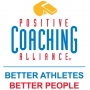 Artwork for The Positive Coaching Alliance
