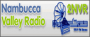 Artwork for The AntiSF Radio Show 162 Beta