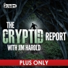 The Cryptid Report