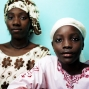 Artwork for Good for Women Good for Growth: Closing Nigeria's Gender Gap