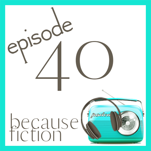 Episode 40: My Favorite Book of 2020