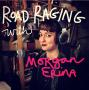 Artwork for Episode 39: Road Raging