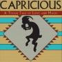 Artwork for Capricious 28