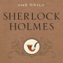 Artwork for The Daily Sherlock Holmes