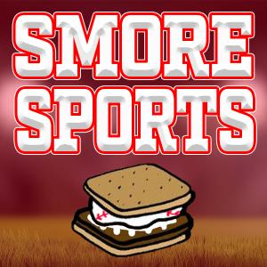 SmoreSports