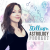 #002 The Stellium Astrology Podcast Natal Chart show art