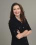 Artwork for Episode 250: First Case Scenario Author Annemarie DeClark