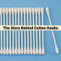 Artwork for Cotton Swabs