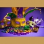 Artwork for There Is More: Mardi Gras