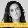 Artwork for Ep. 088: Liat Mordechay Hertanu, Co-Founder & CMO of 24me App