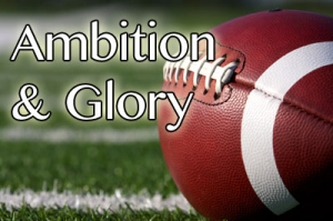 FBP 520 - Ambition And Glory