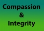 Artwork for FBP 685 - Be People of Compassion and Integrity