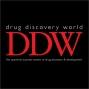 Artwork for Novel Drug Targets From Phenotypic Screening