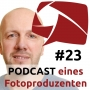 Artwork for PEF 23: Interview mit Stockfotograf Ralf Cornesse (Contrastwerkstatt)