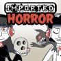 Artwork for Spoilercast: Eerie