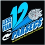 Artwork for Less Than 12 Parsecs - #0225