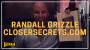 Artwork for EP 036 Randall Grizzle - CloserSecrets.com