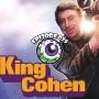 Artwork for Reviews of King Cohen - Vidar the Vampire - Hover