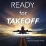 Artwork for RFT 131: Airline Pilot/Author Mark Berry