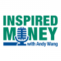 Artwork for 026: Personal Finance with Comedy and Play on the Stacking Benjamins Podcast | Joe Saul-Sehy