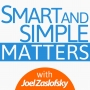 Artwork for Facilitation in Small Groups: How to Have More Influence and Action with Less Stress and Conflict – Smart and Simple Matters Podcast 130
