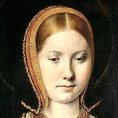 Artwork for 30. Catalina de Aragón.