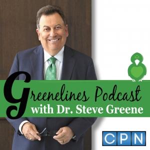 Greenelines