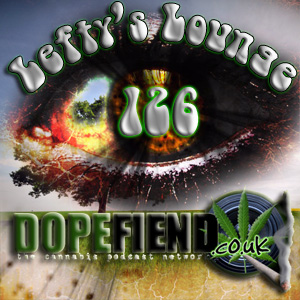Lefty's Lounge 126
