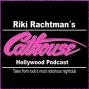 Artwork for Riki Rachtman's Cathouse Hollywood Episode 1