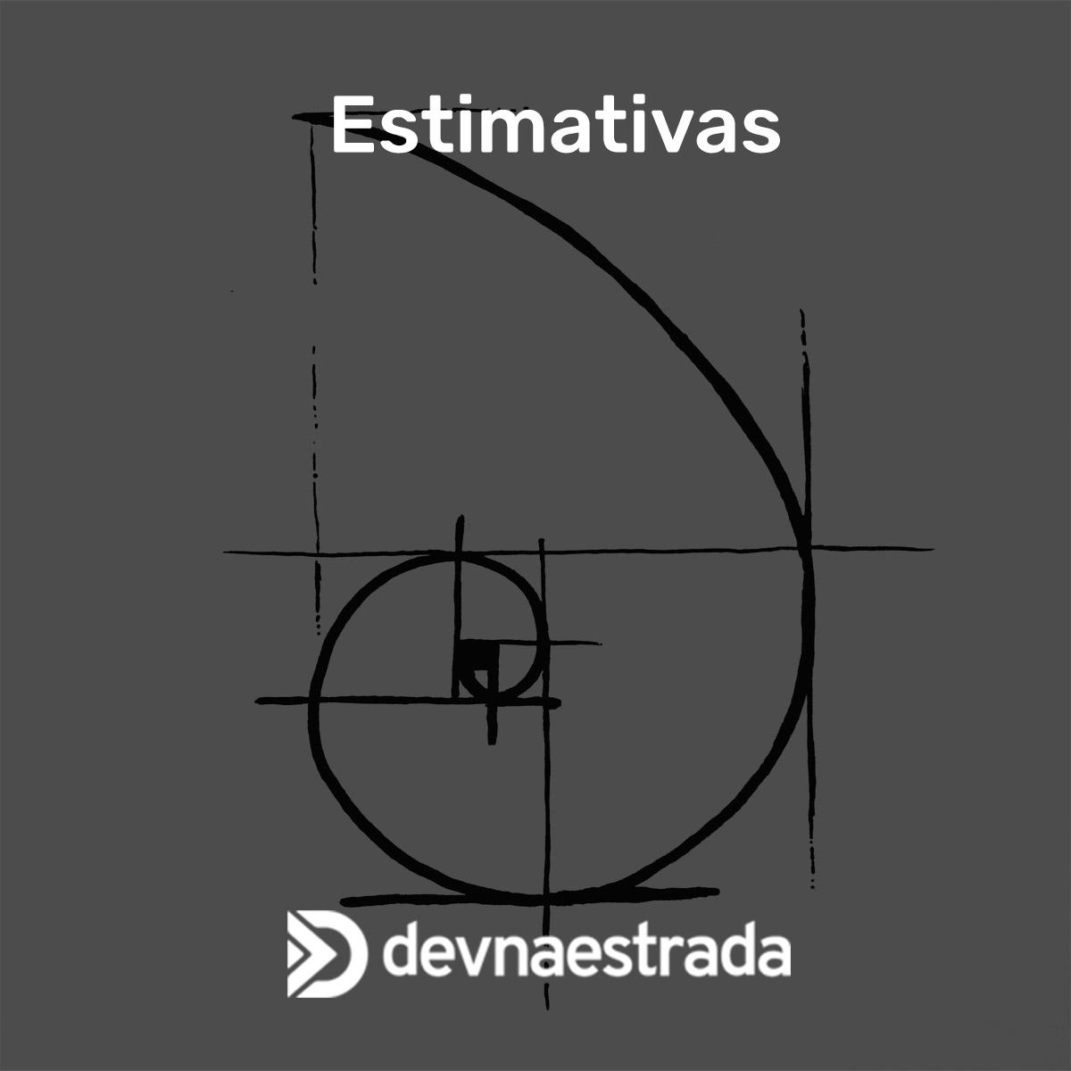 Estimativas