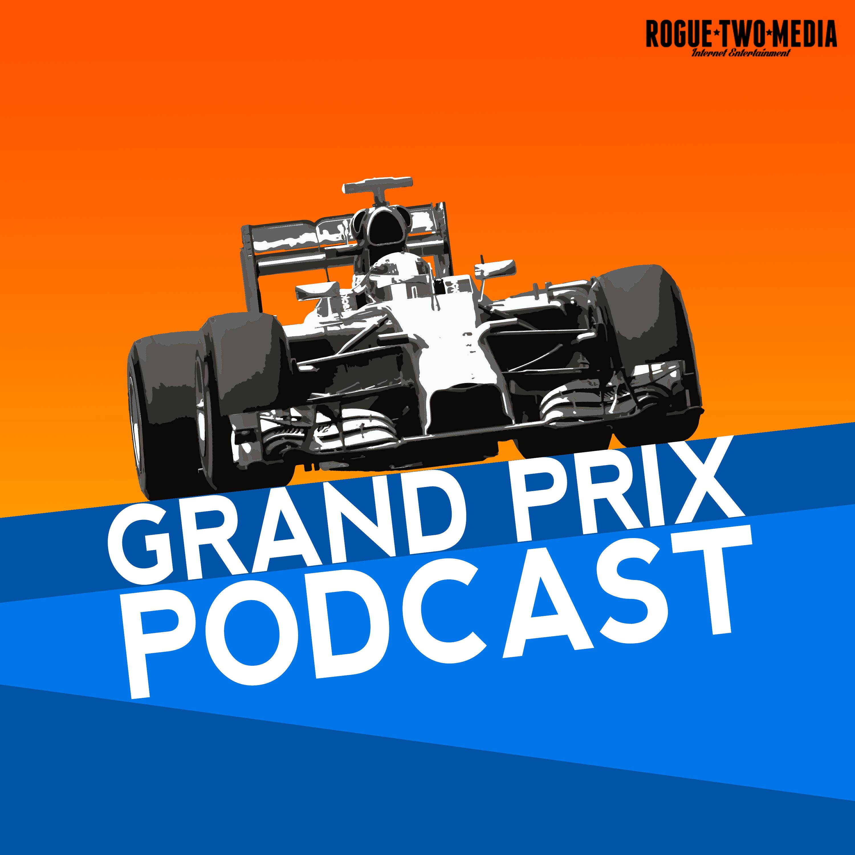 GPP 027 - 2016 Mid Season Review Pt1