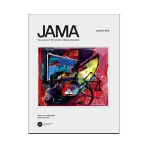 JAMA: 2012-06-27, Vol. 307, No. 24, Editor's Audio Summary