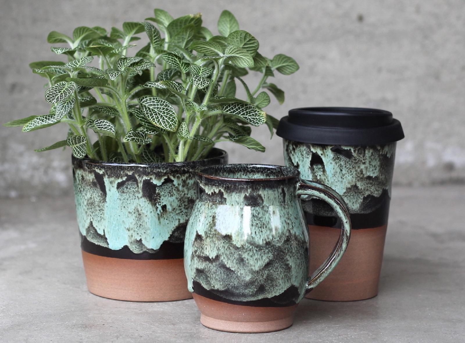 The Potters Cast Pottery Ceramics Art Craft Podcast Podtail