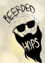 Artwork for Season2 - Episode 3 - Epic Brewing NEIPA