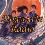 Artwork for Hogwarts Radio #178: Cursed Tickets