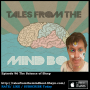 Artwork for #096 Tales From The Mind Boat - The Science of Sleep