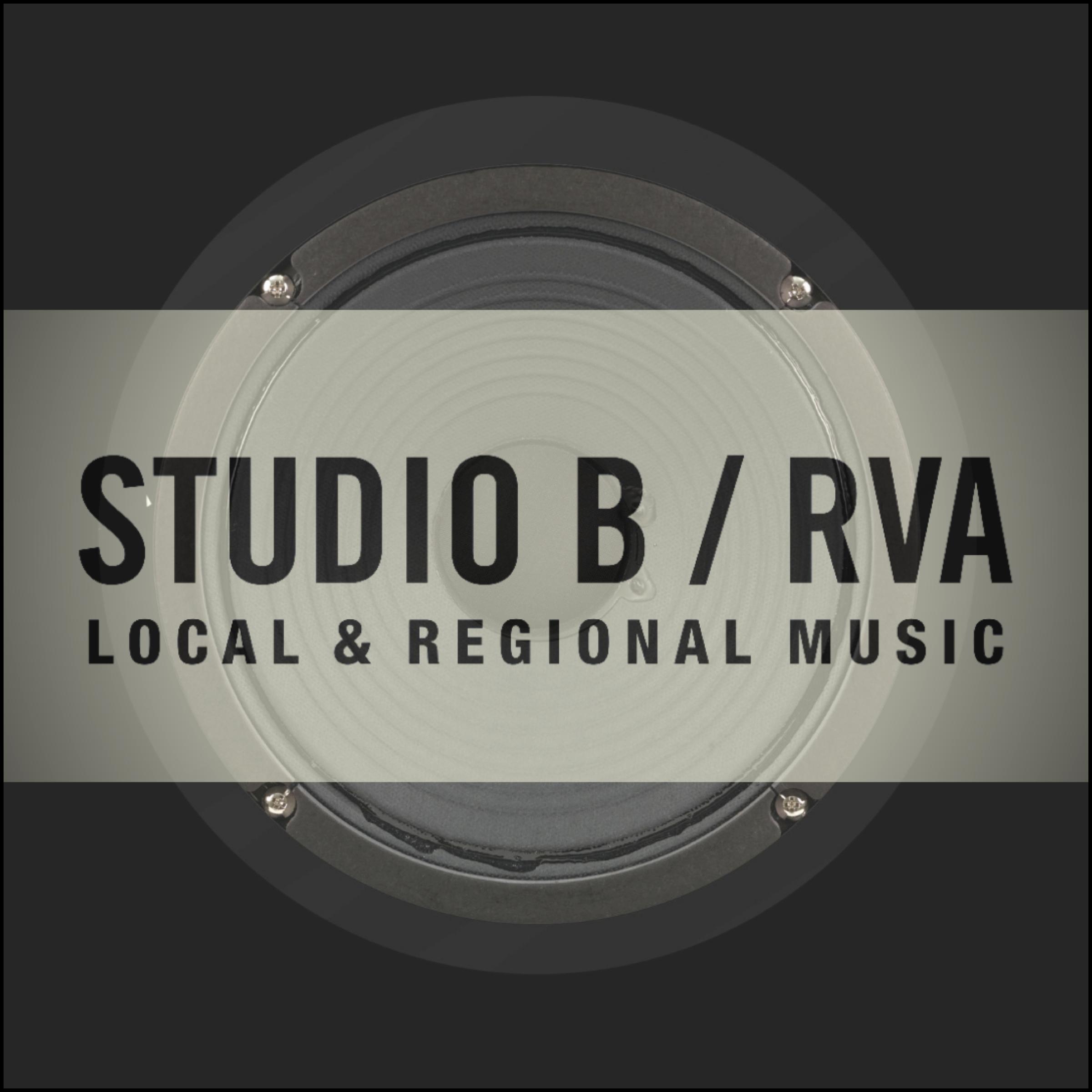 StudioB RVA show art