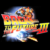 Geek Out Commentary: Back to the Future Part III