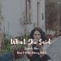Artwork for S4E9: How I Make Money Blogging