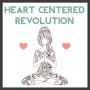 Artwork for Conscious Nutrition & Kundalini Yoga (feat. Heather Fleming) - 029