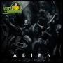 Artwork for 71: Alien Covenant