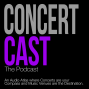 Artwork for Concert Cast the Podcast EP 1: BROOKLYN
