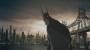 Artwork for Gotham Knight Segment 1: Hey we're still alive!