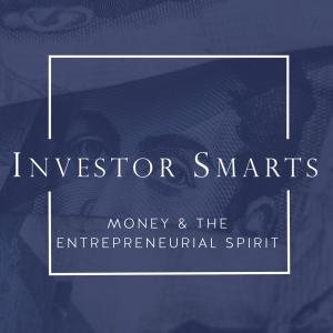 Investor Smarts