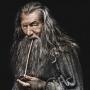 Artwork for P07 [1/2] The Grammar of Gandalf - Verb Tense Review + more